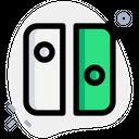 Nintendo Switch Icon