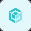 Nintendogamecube Icon