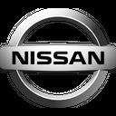 Nissan Logo Brand Icon