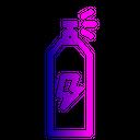 NITROGEN Icon