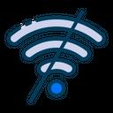 No Internet Connection Connection Error Search Icon