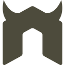 Nodemon Icon