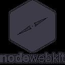 Nodewebkit Icon