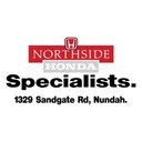 Northside Honda Specialists Icon