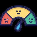 Nteraction Icon