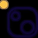 Nuget Icon
