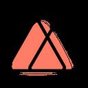 Nuxt Dot Js Icon