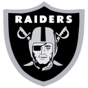 Oakland Icon