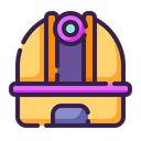 Observatory Device Icon