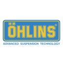 Ohlins Icon