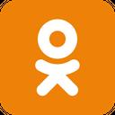 Ok Brand Logo Icon