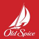 Oldspice Icon