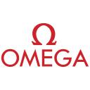 Omega Company Brand Icon