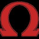 Omega Watches Brand Logo Brand Icon
