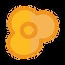 Egg Ood Beverage Icon