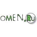 Omen Ru Company Icon