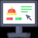 Online Order Online Food Order Online Food Order Website Icon