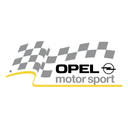 Opel Motorsport Logo Icon
