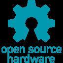 Open Source Hardware Icon