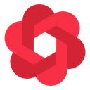 OPENAI Icon