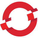 Openshift Icon