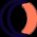 Opera Technology Logo Social Media Logo Icon