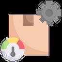 Optimizing Product Icon