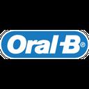 Oral B Brand Logo Icon