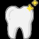 Oral care Icon