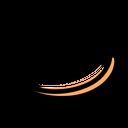 Orbea Icon