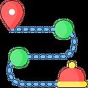 Order Status Status Of Order Online Tracking Order Icon