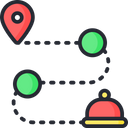 Order status Icon