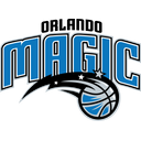 Orlando Magic Nba Basketball Icon