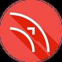 Outset Icon