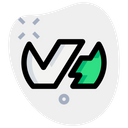 Ovh Icon
