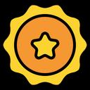 Ownership Badge Reward Icon