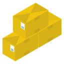Packages Icon