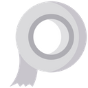 Packing Tape Icon