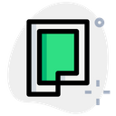 Pagekit Icon