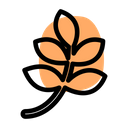 Pagelines Icon