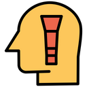 Paiter Mind Icon