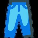 Pants Iconez Clothes Icon