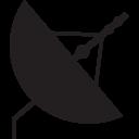 Parabolic Icon