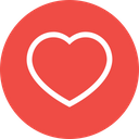 Parenting Relationship Love Icon