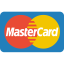 Payment Master Card Icon