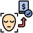 Payment Security Icon