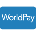 Payment World Pay Icon