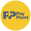 Paypoint Payment Method Icon