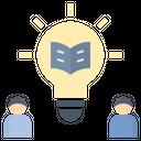 Pedagogy Icon