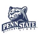 Penn State Lions Icon